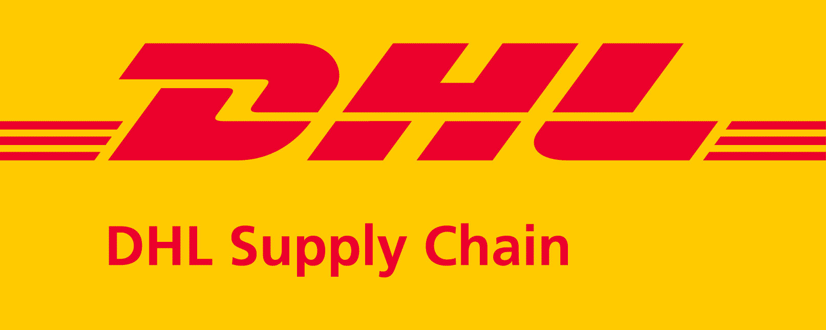 Dhl Locations Near Me >> Union City Dhl Hires