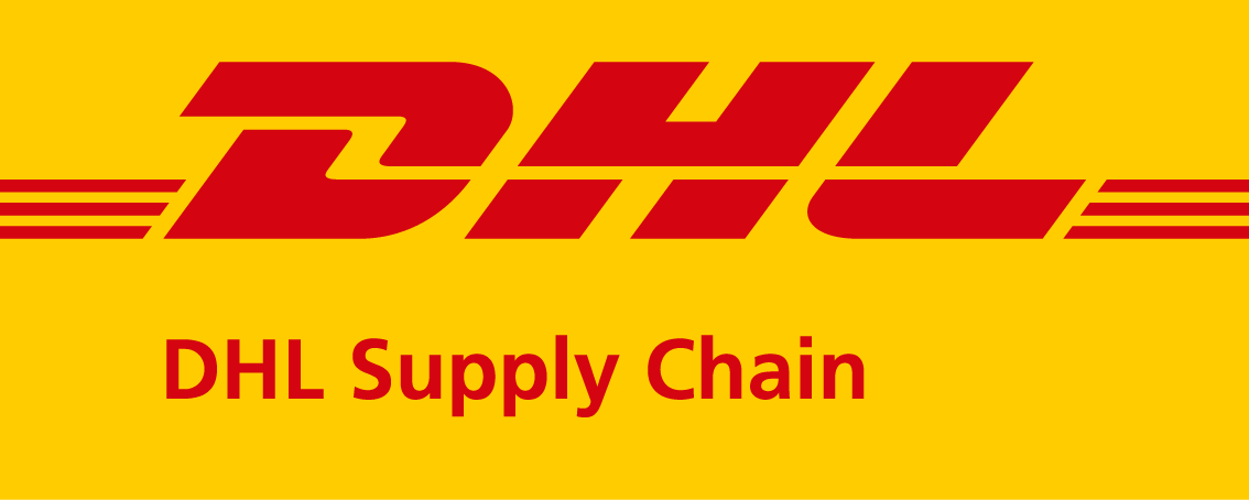 Dhl Locations Near Me >> Union City Seasonal Dhl Hires